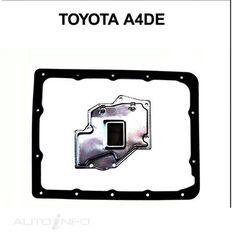 Gfs428 Toyota A43De/A46De/A46Df Cressida/Tarago, , scaau_hi-res