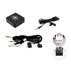 A2DP ADAPTER TO SUIT AUDI, , scaau_hi-res