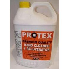 PTX HAND CLEANER 5L, , scaau_hi-res