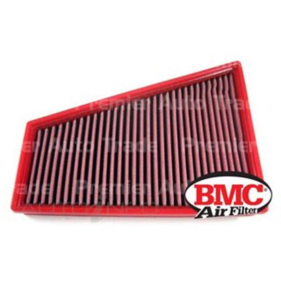 BMC AIR FILTER FORD MONDEO, , scaau_hi-res