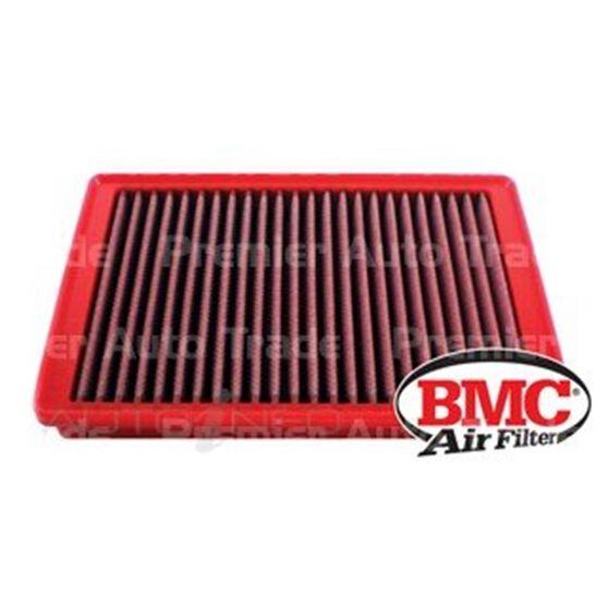 BMC AIR FILTER JAGUAR XK XKR 5.0 V8, , scaau_hi-res