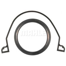 CHRY 5.7L 'SEAL- REAR MAIN WITH FLANGE', , scaau_hi-res