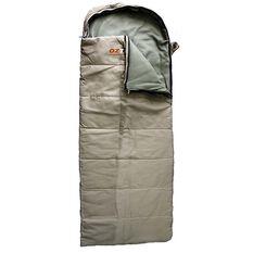 Oztent Rivergum XL - Sleeping Bag