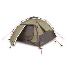 Roman Bullet 3 Instant Up Tent - 3 Person, ROM2512