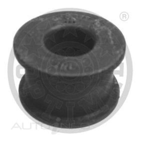 ANTI-ROLL BAR BUSH KIT F8-5382, , scaau_hi-res