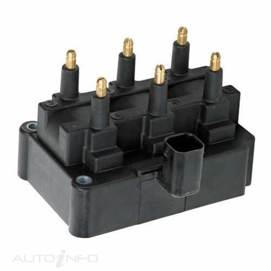 TRIDON IGNITION COIL, , scaau_hi-res