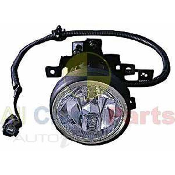 FOG LAMP LH, , scaau_hi-res