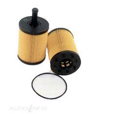 OIL FILTER R2615P VW  VW, , scaau_hi-res