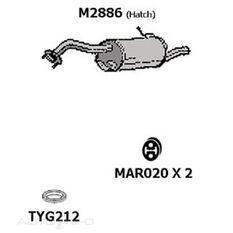 MAZDA 323 HATCH 4CYL 2.0L PETROL FEB01-2004 RM, , scaau_hi-res