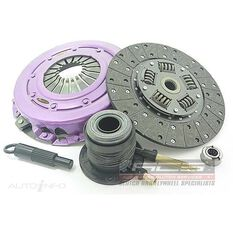 KIT PER FORD FALCON 4.0L inc CSC, , scaau_hi-res