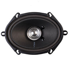 """VIBE 5X7"""" (OROPTIONAL 6X9 WITH INCLUDED MOUNTING BRACKET) REPLACEMENT SPEAKER (SINGLE PRICE)"""