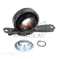 Drive Shaft centre bearing Holden Commodore VE ALL, , scaau_hi-res