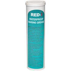 450GM CART RED-I MARINE GREASE, , scaau_hi-res