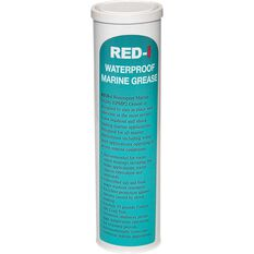 450GM CART RED-I MARINE GREASE