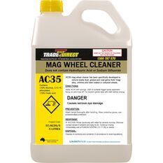 Mag Wheel Cleaner - 5L Bottle, , scaau_hi-res