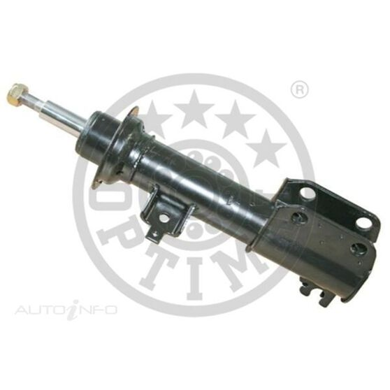 SHOCK ABSORBER A-18349H, , scaau_hi-res