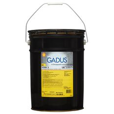 GADUS S3 V220C 2 / P18K (TP), , scaau_hi-res