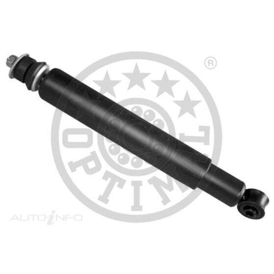 SHOCK ABSORBER A-1829H, , scaau_hi-res