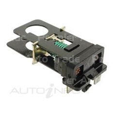 STOP LIGHT SWITCH FORD