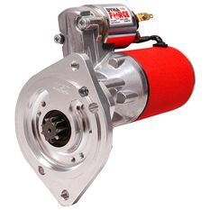 MSD HIGH SPEED STARTER FORD 289 351W 351, , scaau_hi-res