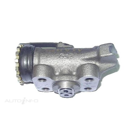 WC (F) LHS R/L FORD TRADER 81-89, MAZDA T SERIES, , scaau_hi-res