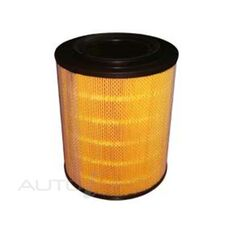 AIR FILTER FITS WA1127 - ME423319 FA-1050, , scaau_hi-res
