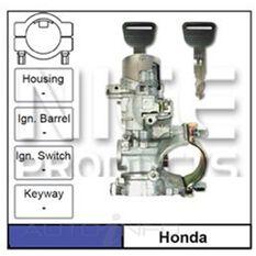 Ignition Lock, , scaau_hi-res