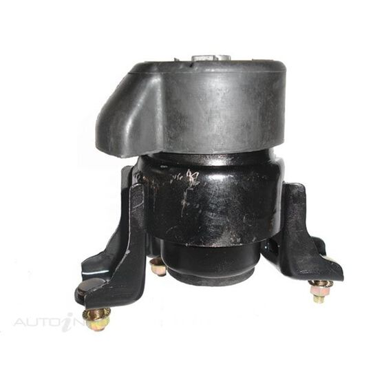 Hydro - Toyota Camry Acv36R Front At/Mt 02-06, , scaau_hi-res