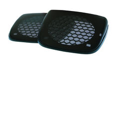 REPLACEMENT SPEAKER GRILLES, , scaau_hi-res