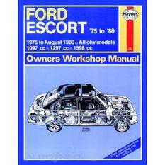 FORD ESCORT (1975 -1980), , scaau_hi-res