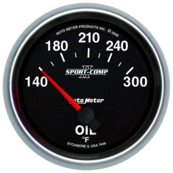 2-5/8 OIL TEMP, 140- 300`F, S, , scaau_hi-res