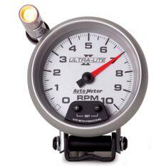 """3-3/4"""" TACHO 10,000 RPM, SHIFT, , scaau_hi-res"""