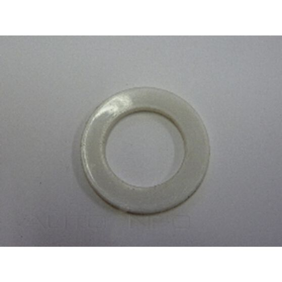 WASHER NYLON 18MM/WIDE, , scaau_hi-res