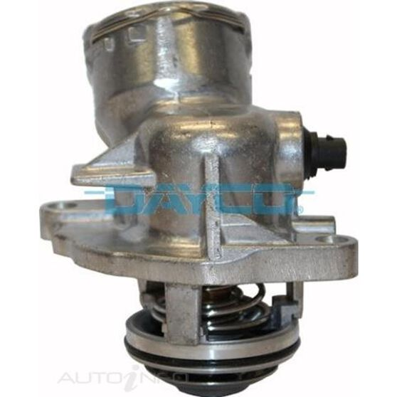 THERMOSTAT HOUSING 100C BOXED, , scaau_hi-res