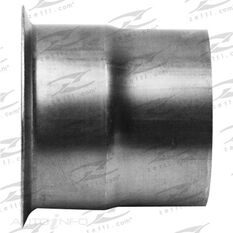 EXPANDED LIPPED FLANGE 22 DEG 2', , scaau_hi-res