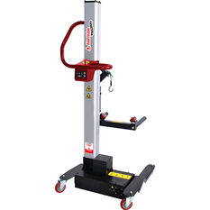 BATTERY OPERATED WHEEL LIFT, , scaau_hi-res