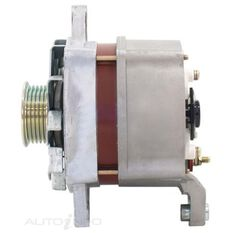 ALTERNATOR 12V 60A, , scaau_hi-res