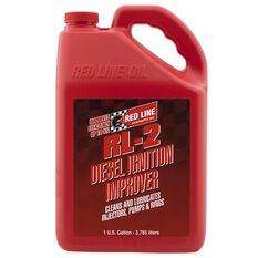 RL-2 DIESEL IGNITION IMPROVER 1 GALLON, , scaau_hi-res