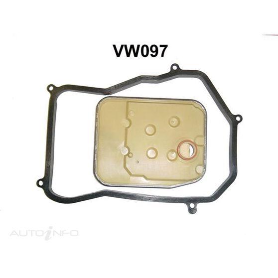 Vw097 Transporter, , scaau_hi-res