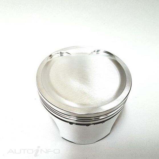 SUIT FORD 4.0L-T PRO TRU PISTON/RING ASS, , scaau_hi-res