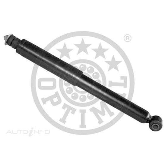 SHOCK ABSORBER A-1223G, , scaau_hi-res