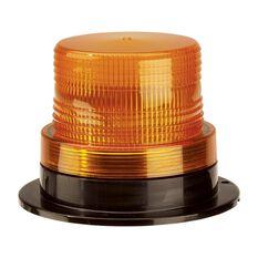 12-80V SHORT F/BASE LED STROBE, , scaau_hi-res