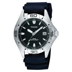 Pulsar 'Workman's Watch PXH939X, , scaau_hi-res