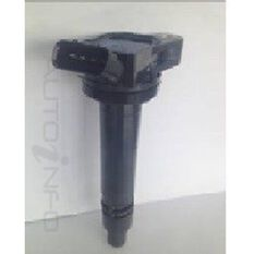 TOP GUN IGNITION COIL TOYOTA