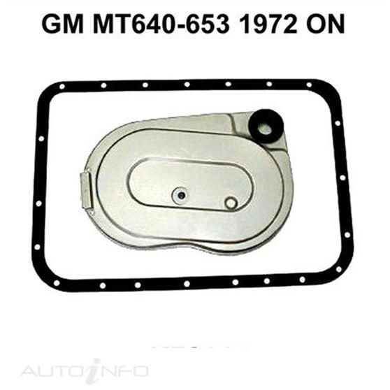 GM Mt640-653 1972 On, , scaau_hi-res