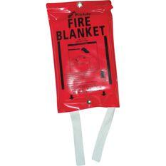 FIRE BLANKET 1000MM X 1000MM, , scaau_hi-res