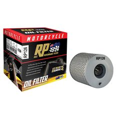 BIKE OIL FILTER RP126, , scaau_hi-res