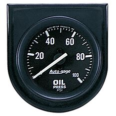 2 OIL PRESS, 0-100 PSI, IN ST, , scaau_hi-res