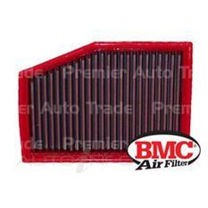 BMC AIR FILTER 178x244 PORSCHE BOXSTER, , scaau_hi-res