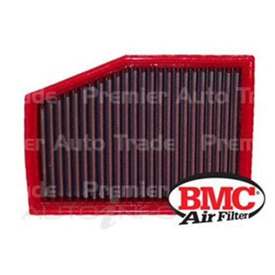 BMC AIR FILTER 178x244 PORSCHE BOXSTER, , scaau_hi-res